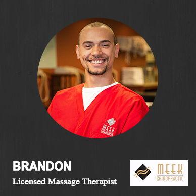 Brandon-Licensed Massage Therapist.jpg