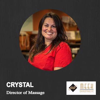Crystal-Director of Massage .jpg