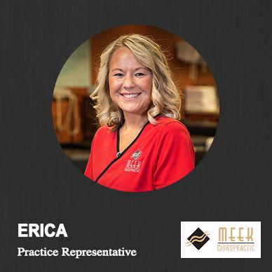 Erica-Practice Representative.jpg