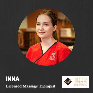 Inna-LIcensed Massage Therapist.jpg