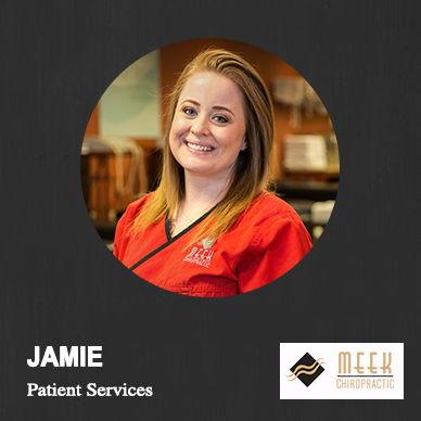 Jamie-Patient Services.jpg