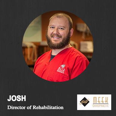 Josh-Director of Rehabilitation.jpg