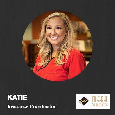 Katie-Insurance Coordinator.jpg