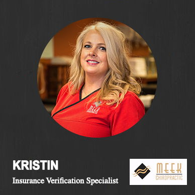 Kristin-Insurance Verification Specialist.jpg