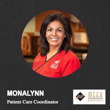 Monalynn-Patient Care Coordinator.jpg