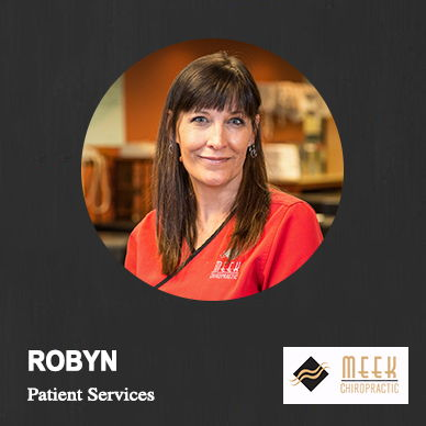 Robyn-Patient Services.jpg