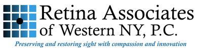 Retina Associates