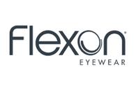 frames brands
