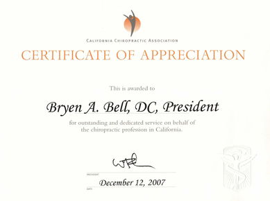 CCA_Cert_Appreciation_2007