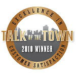 Talk_of_the_Town