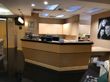 longbeachcosmeticdentistry--office-tour