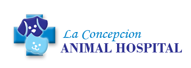 La Concepcion Animal Hospital