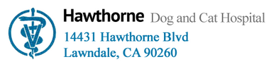 Hawthorne Dog and Cat Hospital