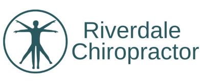 Riverdale Chiropractor