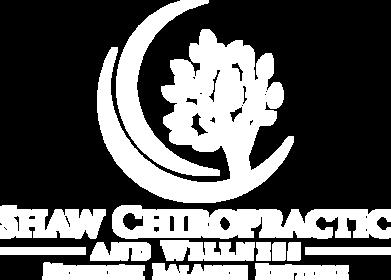 Shaw Chiropractic & Wellness