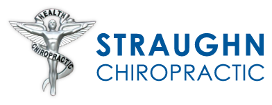 Straughn Chiropractic
