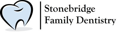 Stonebridge Family Dentistry logo