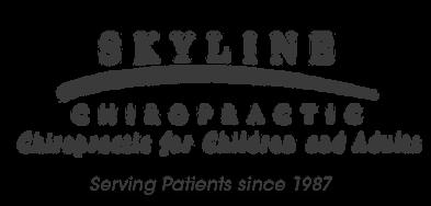 Skyline Chiropractic