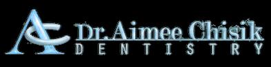 Aimee Chisik Logo
