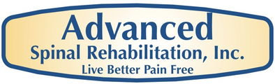 Advanced Spinal Rehabilitation, INC.