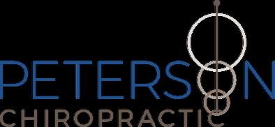 petersonchiropractic
