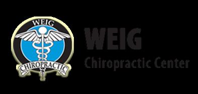 Weig Chiropractic Center