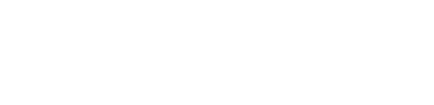New Prague Veterinary Clinic