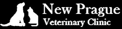 New Prague Veterinary Clinic