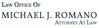 Michael J. Romano