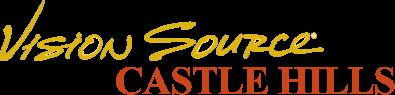 Vision Source Castle Hills