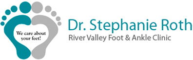River Valley Foot & Ankle Clinic