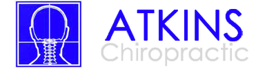 Atkins Chiropractic