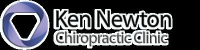 Ken Newton Logo