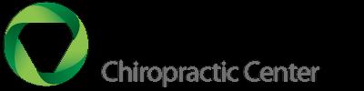 Evergreen Chiropractic Center