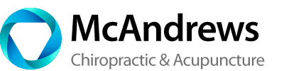 McAndrews Chiropractic & Acupuncture