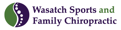 Wasatch Sports and Family Chiropractic