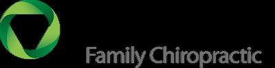 Brandon Family Chiropractic