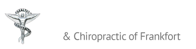Holistic Health & Chiropractic of Frankfort
