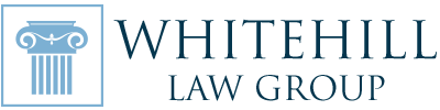 Whitehill Law Group