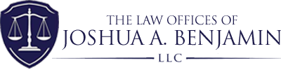 Law Offices of Joshua A. Benjamin, LLC