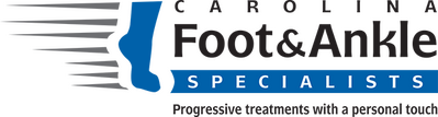 Carolina Foot & Ankle Specialists
