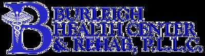 Burleigh Chiropractic Center, P.C.