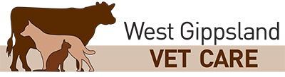 West Gippsland Vet Care