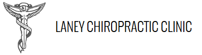Laney Chiropractic Clinic Logo