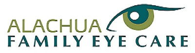 AFEC Optometry Logo