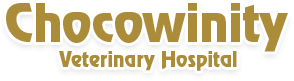 Chocowinity Veterinary Hospital