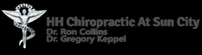 Hilton Head Chiropractic