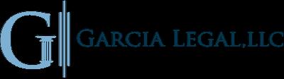 Garcia Legal, LLC