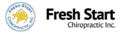 Fresh Start Chiropractic, Inc