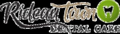 Rideau Town Dental Care